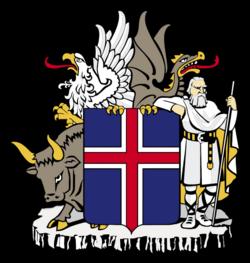 El Día Nacional de Islandia