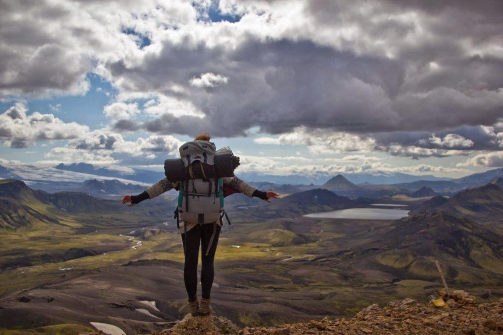 Secretos para Viajar a Islandia