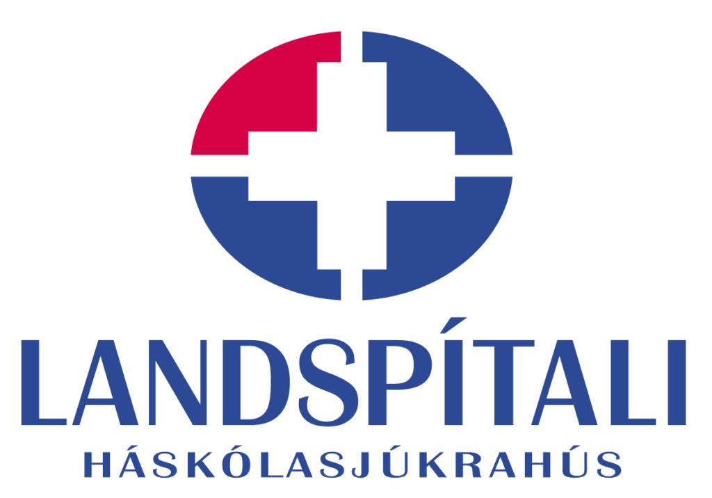 El sistema sanitario en Islandia al detalle