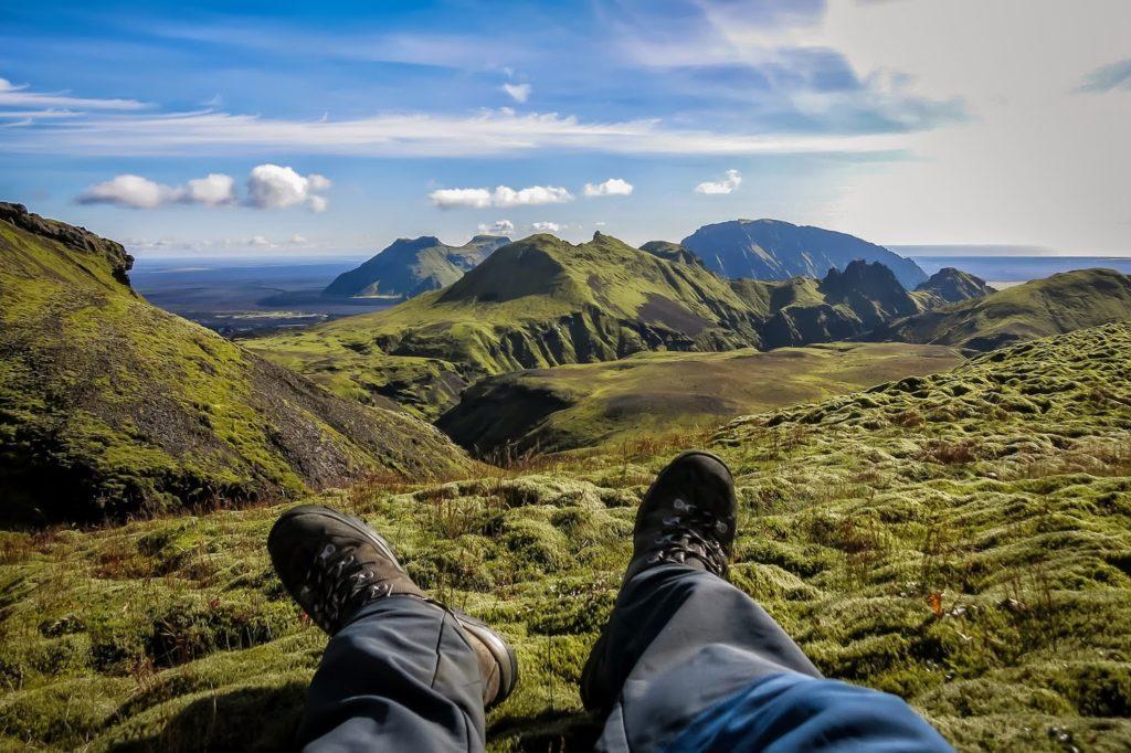 Viajes de 12 días en Islandia - Viajes Islandia