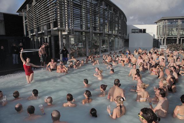 Sónar Reykjavík, Reykjavík Blues Festival, Aldrei fór ég suður, Secret Solstice festival, Við Djúpið, Eistnaflug, Festival Islandia, Festivales Islandia,
