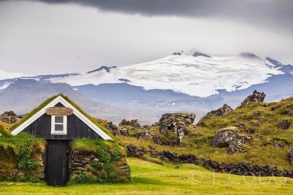 Viajes Islandia: 10 días en Islandia - Viajar en Septiembre