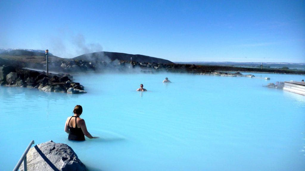 Viaje a Mývatn - Rutas, guía, recomendaciones y todo para viajar a Mývatn