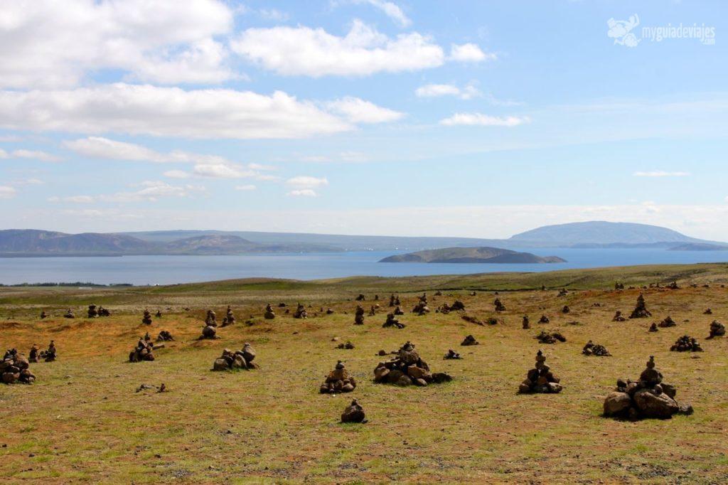 Viaje a Islandia: Golden Circle, Círculo Dorado o Círculo de Oro... ¡Lo imprescindible en Islandia!
