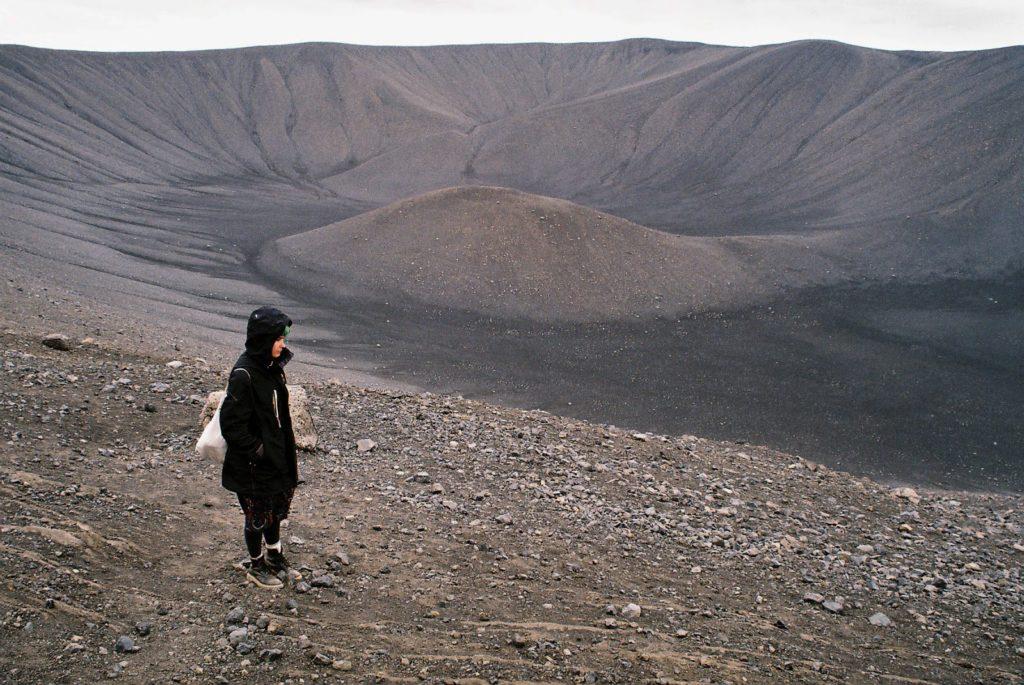 7 días en el Norte de Islandia. En ruta por Islandia