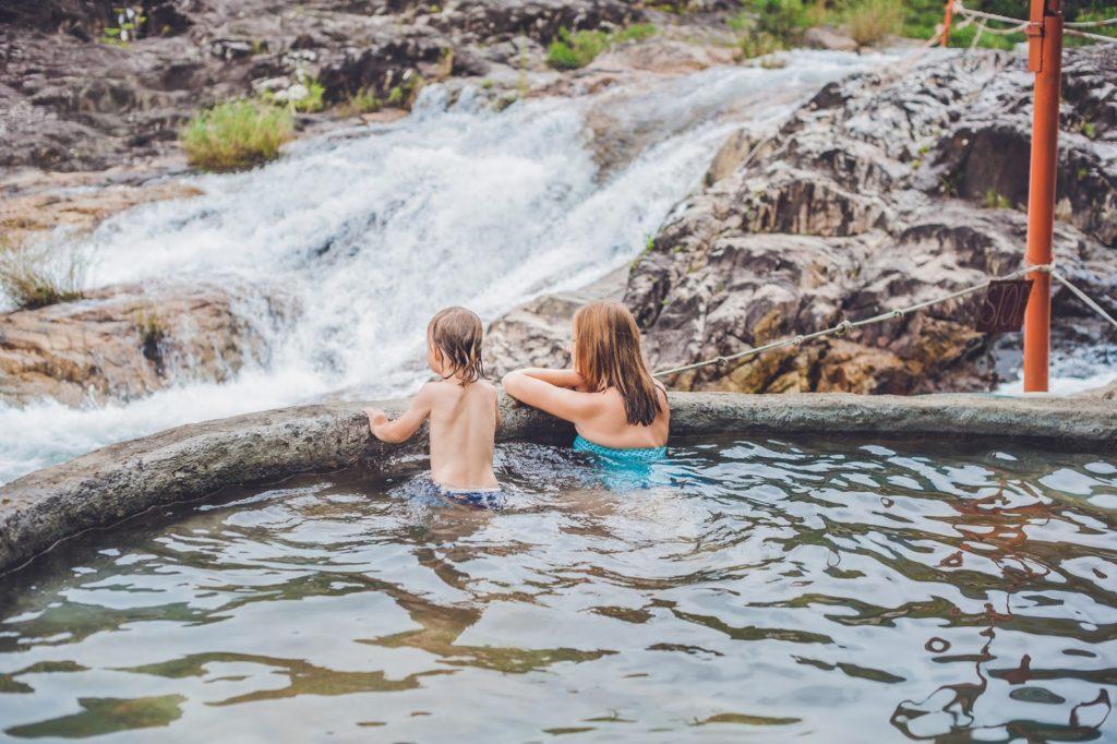 ¿Con niños en Islandia? ¿Qué actividades hacer?