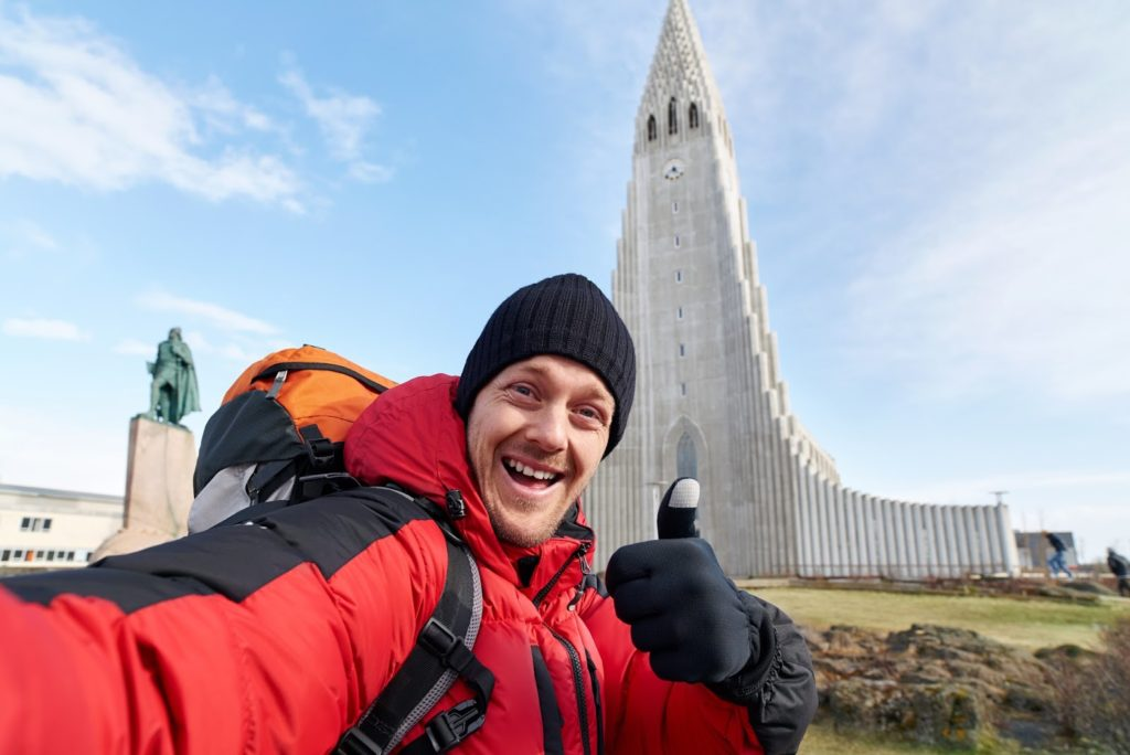 """7 iglesias """"made in Iceland"""" que no te puedes perder!"""