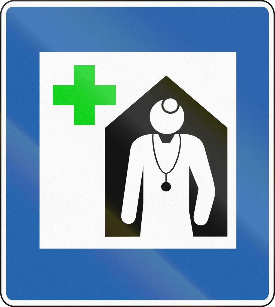 ¿Buscas doctor en Islandia? ¿Farmacia? ¡Consejos para tu viaje!