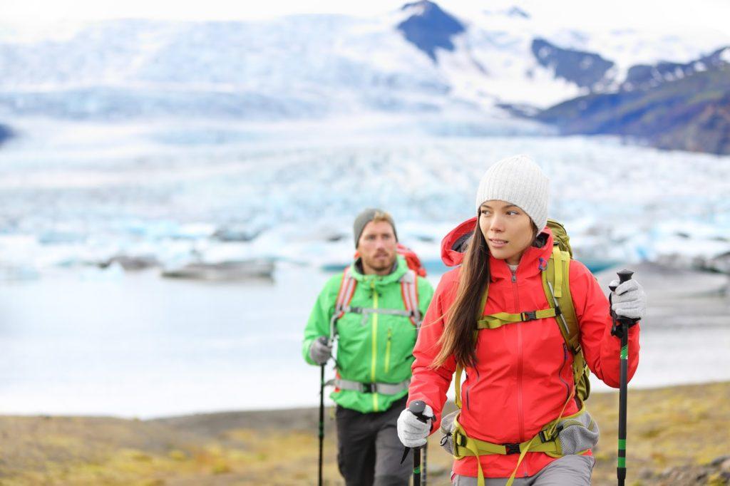 Viajar en Marzo a Islandia - ¿Qué hacer en Islandia?