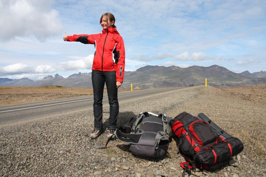¡Islandia Low Cost! Consejos para un viaje barato en Islandia
