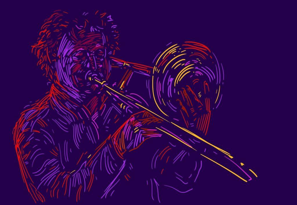 El festival de Jazz de Reikiavik trae diversos tipos de Jazz a la ciudad
