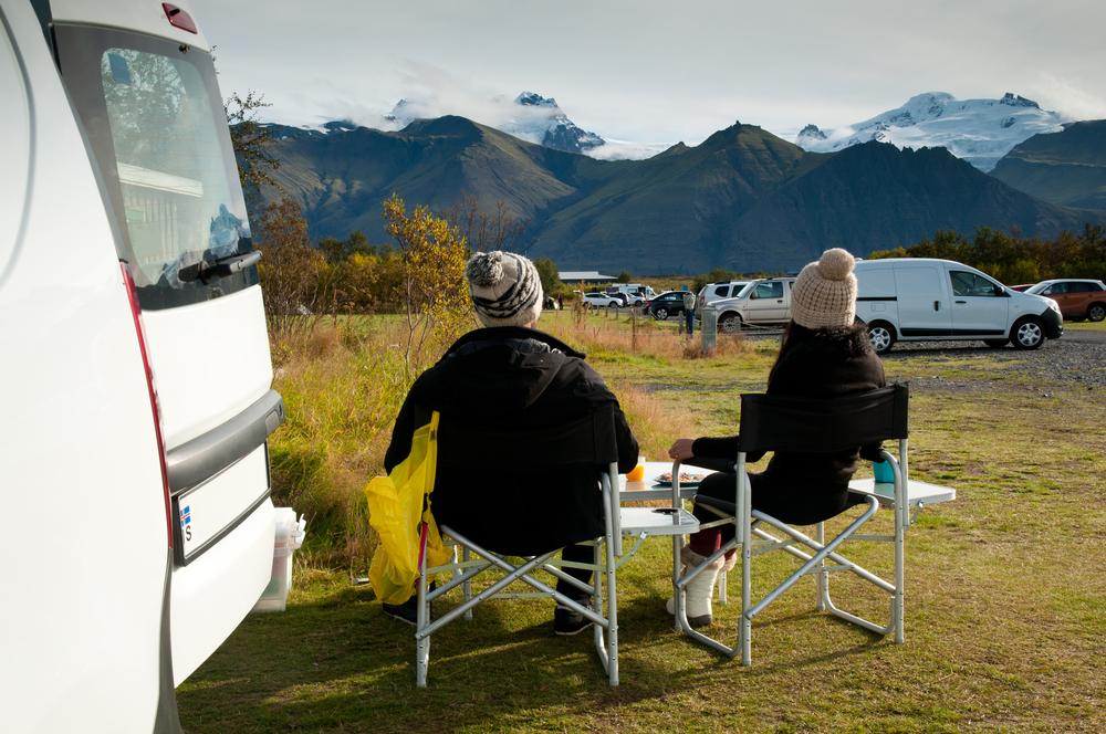 pareja-camping-islandia