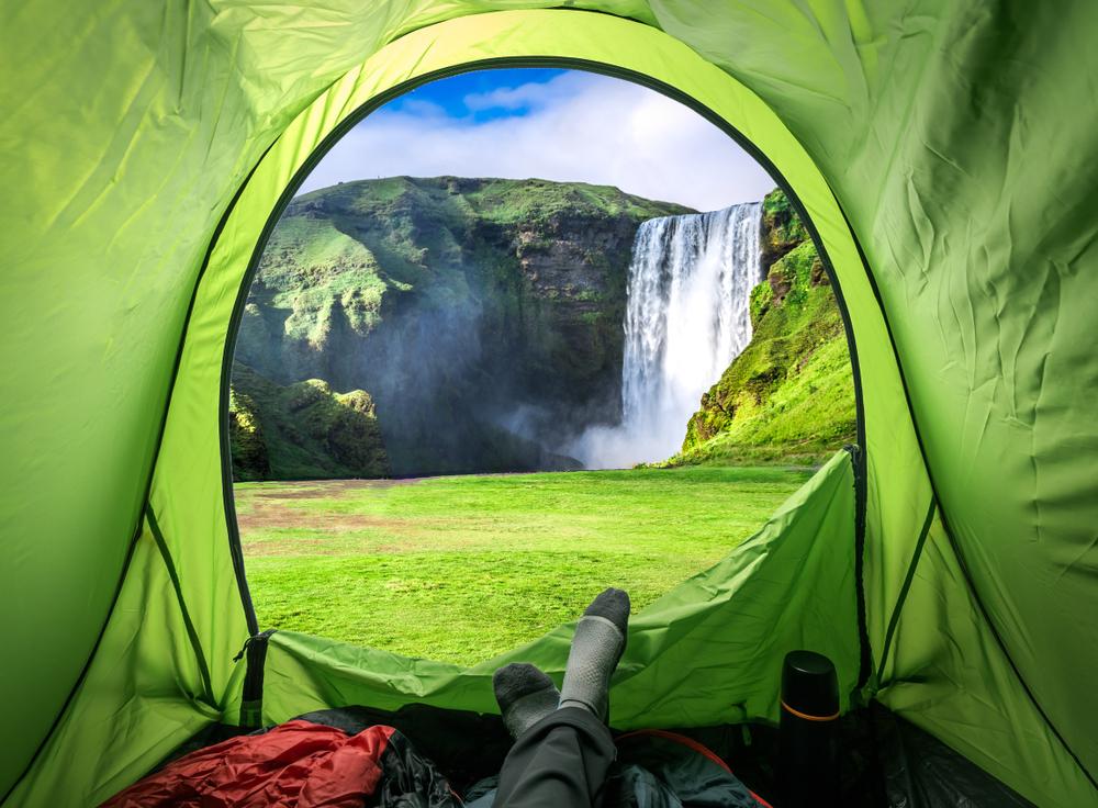 tienda-campaC3B1a-campingcard-islandia