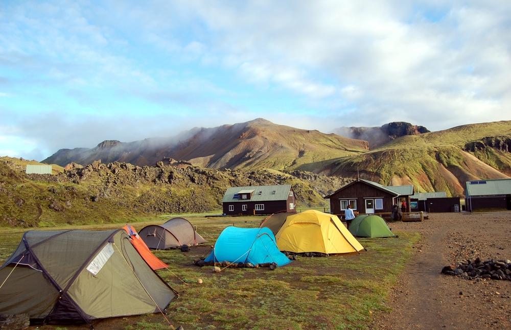 zona-acampada-islandia