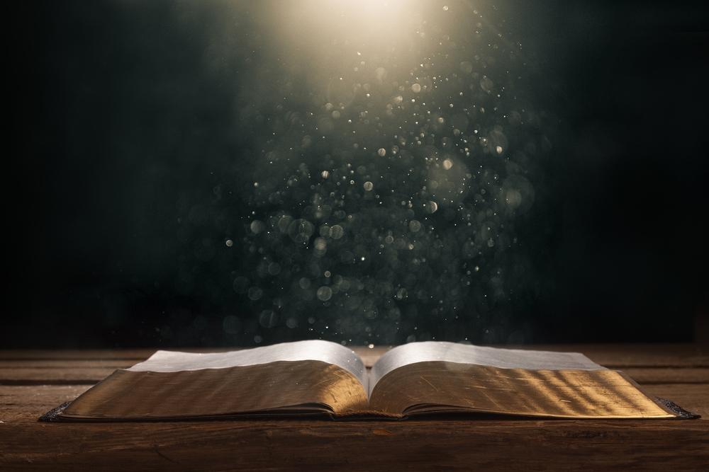 Íslendingabók o libro de los islandeses