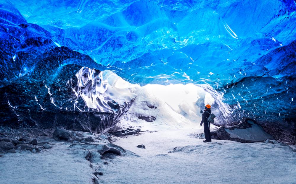 cuevas-hielo-islandia-marzo