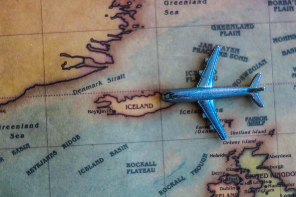 preparar-viaje-islandia-marzo