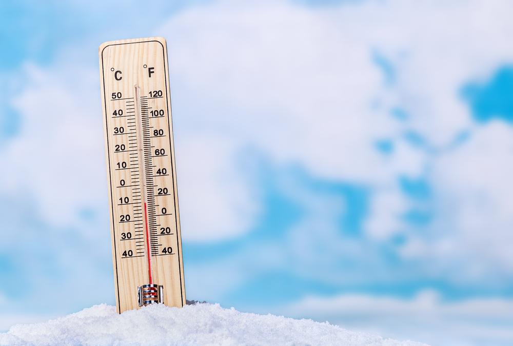 temperaturas-marzo-islandia