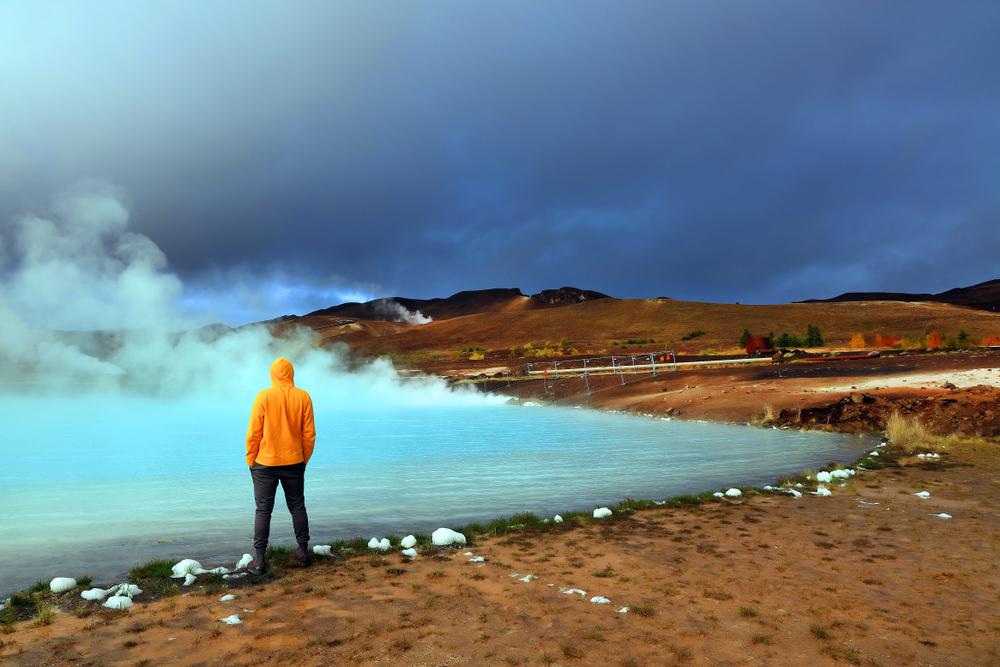 area-geotermal-islandia
