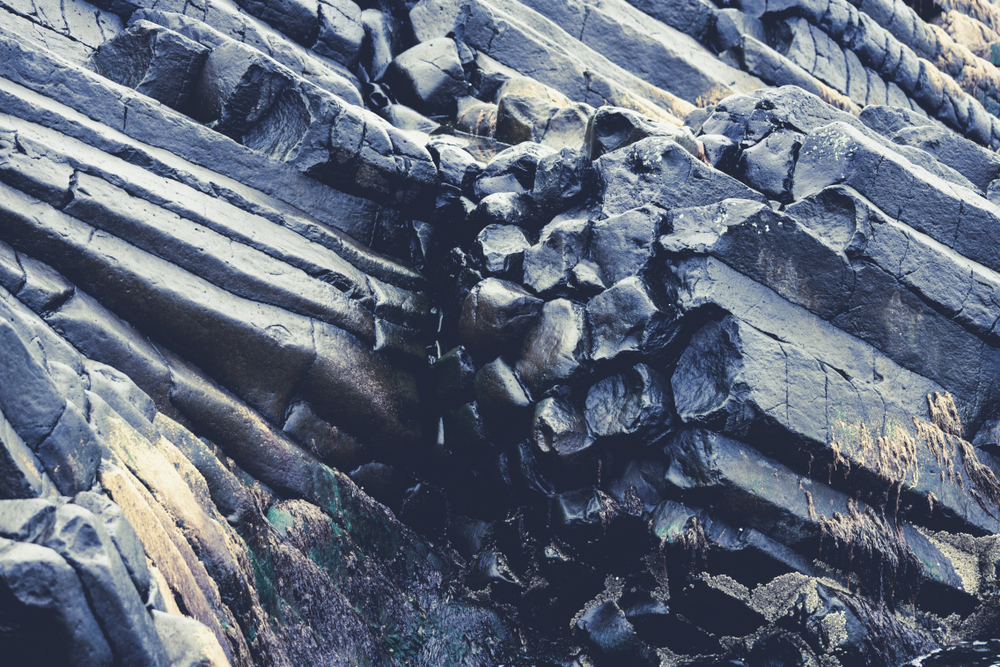 basalto-islandia-columnas
