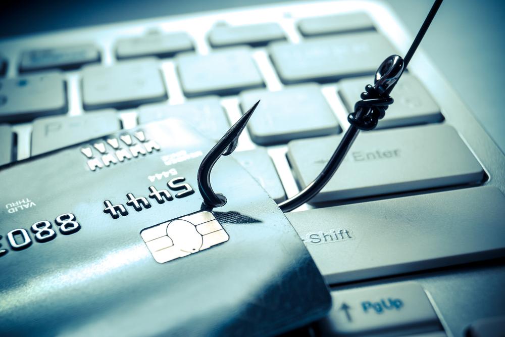 intento de robo de datos - ciberseguridad en Islandia
