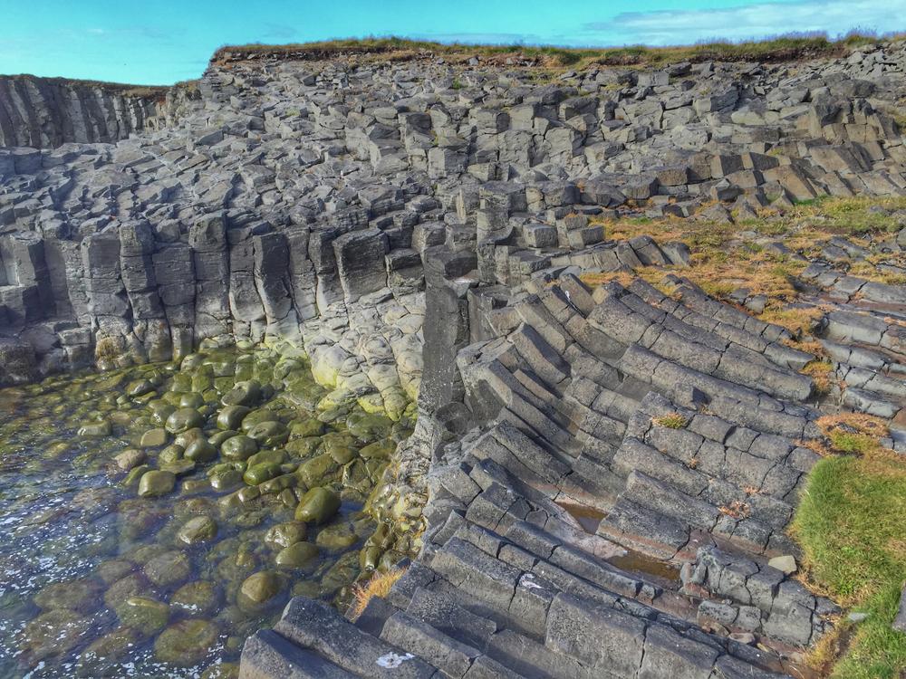 formacion-basalto-islandia